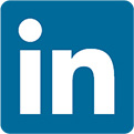 third party inspection service on Linkedin